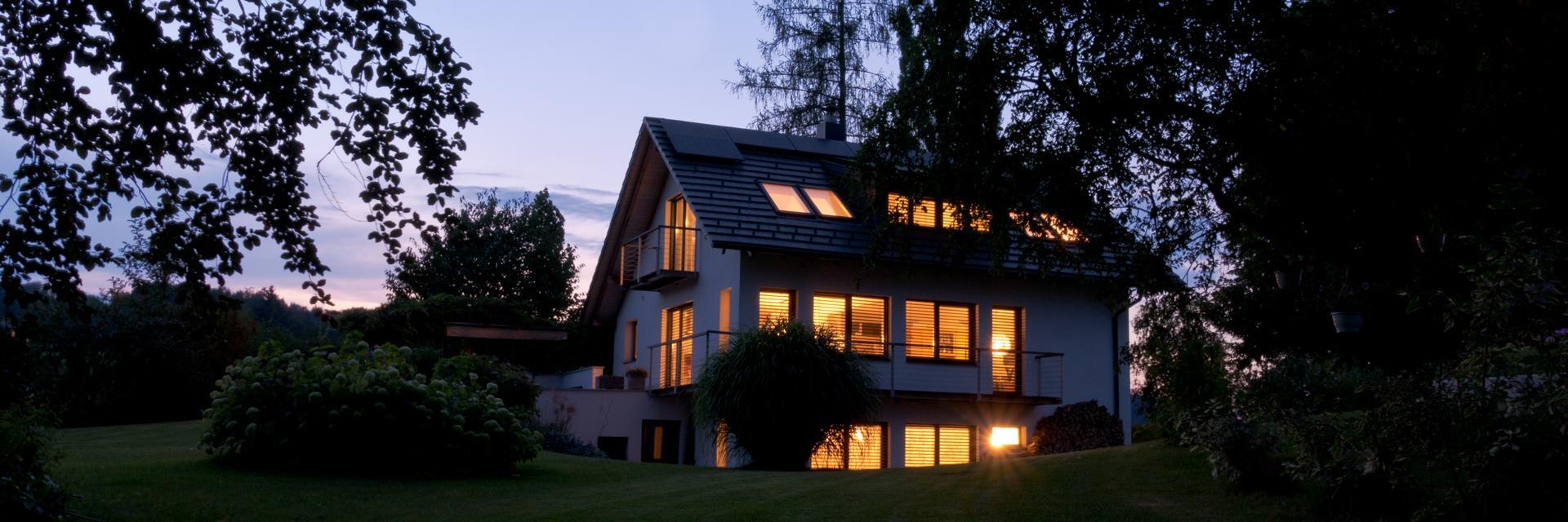 ADLHART-Architekten_Einfamilienhaus-Seeham