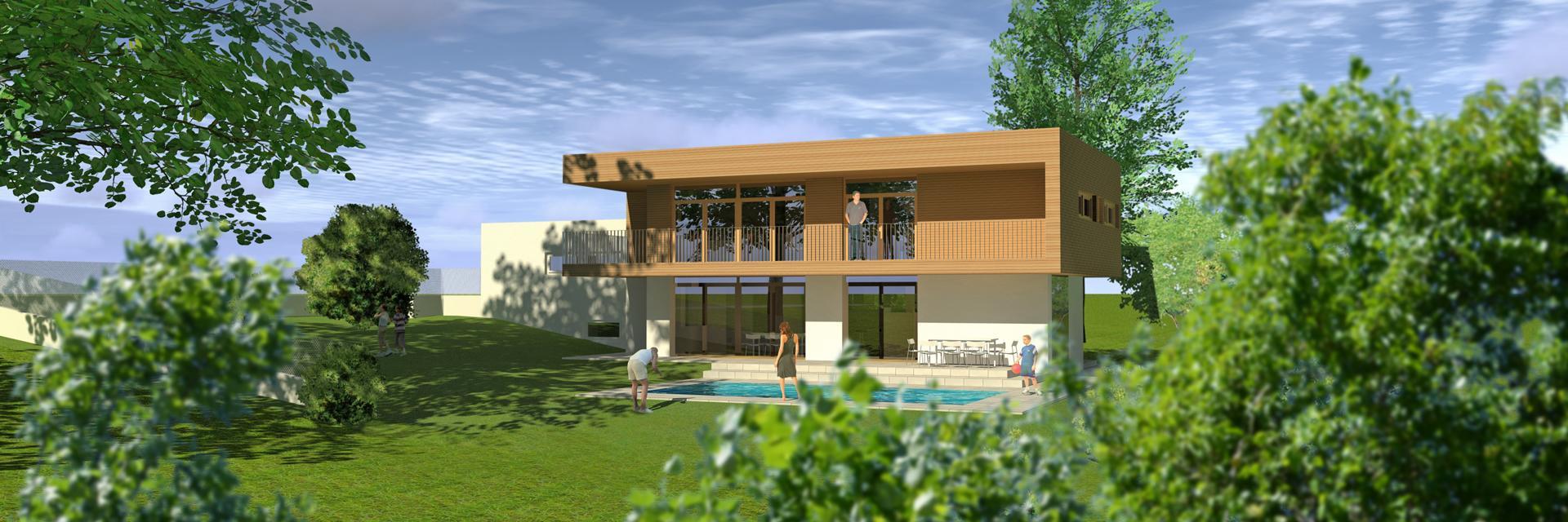 Holzhaus_ADLHART_Architekten