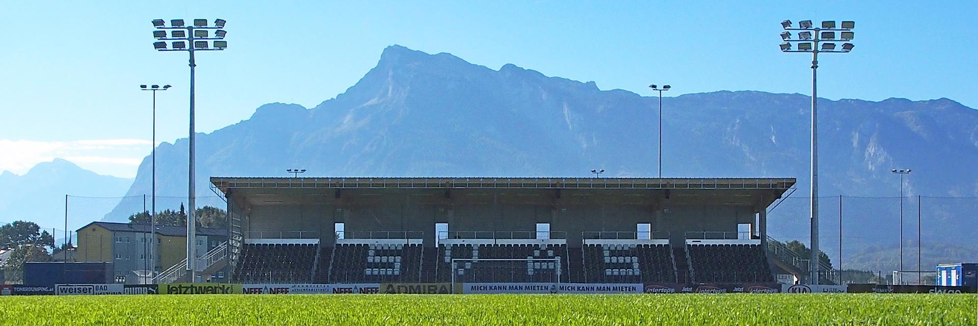 myphone-austria-stadion-suedtribuene